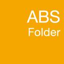 ABS Folder