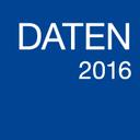 B37 Daten 2016