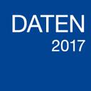 B37 Daten 2017