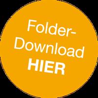ABS Folder Download B37