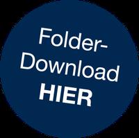Folder NOWA