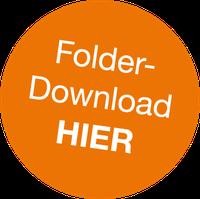 Folder OBST