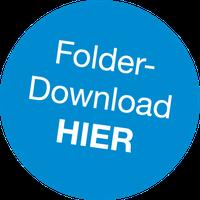 Folder Download TAGO