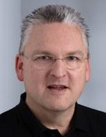 Christian Gaiseder