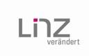 Logo Stadt Linz