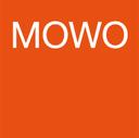 MOWO  - Konzept