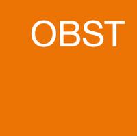 OBST Outreachwork B37