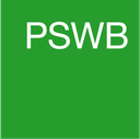 PSWB Psychosoziales Wohnheim