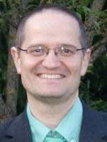 Rainer Hrnicek