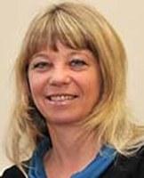 Petra Reinthaler-Resch