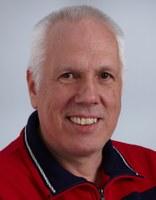 Hannes Richler