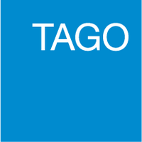 TAGO Tagesstruktur B37