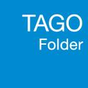 TAGO Folder